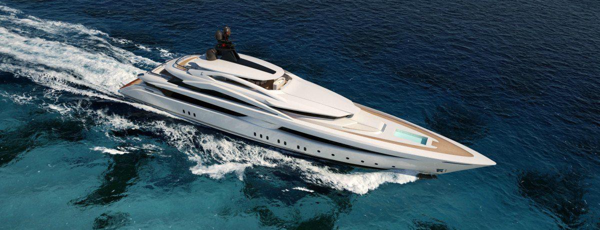 Superyacht Deck Crew Course Bristol Maritime Academy