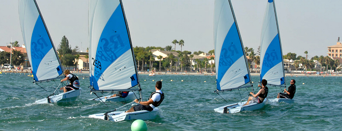 Fast-Track-Sailing-Instructor-Training