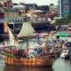 bristol-harbour-festival-43-2012-cb1