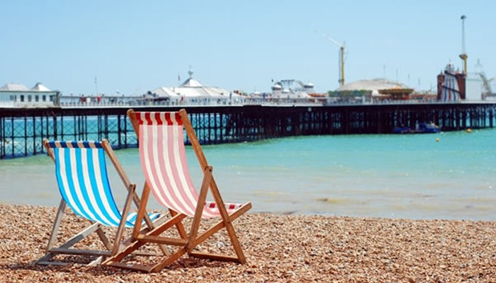 Going to the Seaside? Read This First! - Bristol Maritime Academy